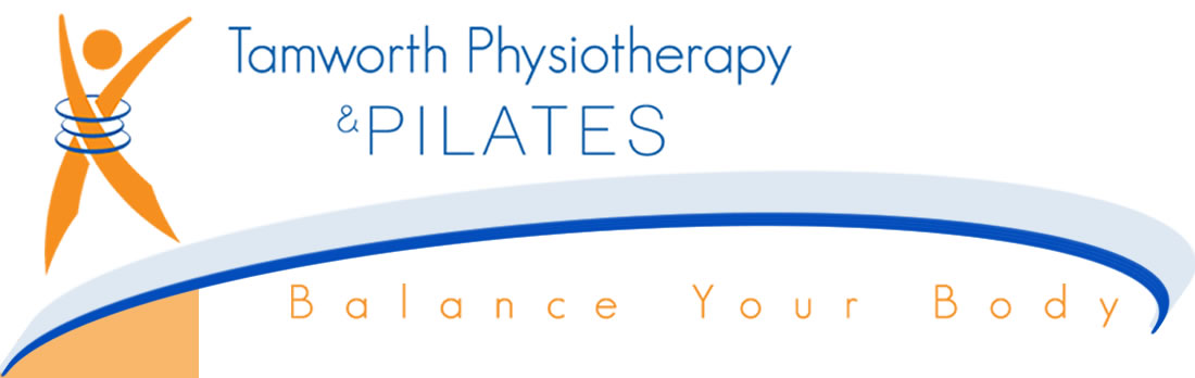 Tamworth Physiotherapy and Pilates